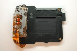 New Shutter Assembly Group for FUJI FUJIFILM S5 Pro Digital Camera Repai... - $69.99
