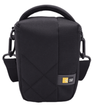 Case Logic CPL-103 Compact System Photo Camera Case NEW image 5