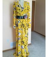 Women,s Dress,,L ,(46), Long,Long sleeves, ,Pucci,NWT - $584.10