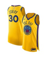 Curry the bay thumbtall