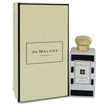 Jo Malone Pomegranate Noir by Jo Malone Cologne Spray (Unisex) 3.4 oz fo... - $163.80