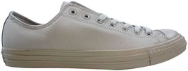 Converse Chuck Taylor All Star OX Mouse 151107C Men's Size 10.5 - $65.00