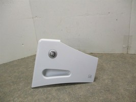 GE WASHER DISPENSER DRAWER PART# WH41X10177 WH41X10139 - $36.00