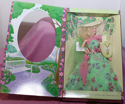 Barbie Simply Charming Special Edition - $29.97