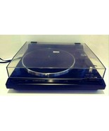 Pioneer PL-670 Direct Drive Stereo Turntable Works Needs Repair - $79.99