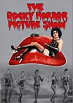 The Rocky Horror Picture Show Dvd - $10.99