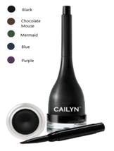 Cailyn Gel Eyeliner