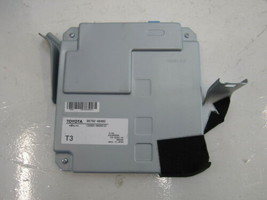 Lexus RX450hL RX350 L module, parking assist 86792-48460 - $280.49