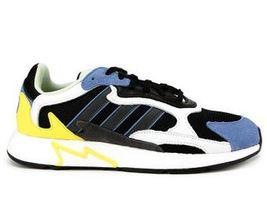Adidas Originals Tresc Run Shoes - $185.99