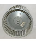 ICP Heil Tempstar HQ600587MN Furnace Blower Wheel 10 By 8 Inch - $108.88