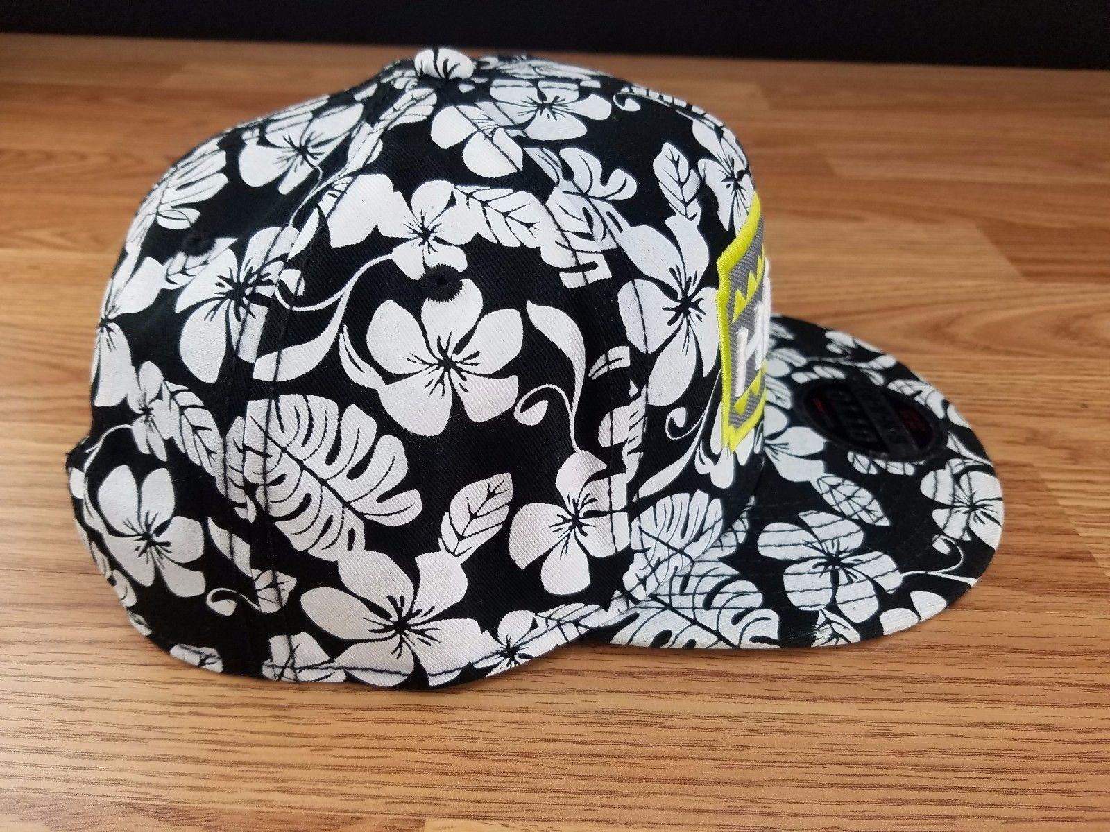 Hawaii, Hawaii hat, Hawaii cap, trucker hat, Aloha, Hawaiian, Floral, tropical