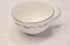 Royal Doulton Coronet Cups Set of 12 - $48.99