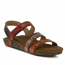 Spring Step L'Artiste Paldina Women'S Sandal - $72.88