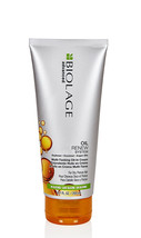 Matrix Biolage Advanced OilRenew Multi-Tasking Oil-In-Cream 6.7oz - $29.00