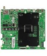 Samsung BN94-10165V Main Board for UN55JS700DFXZA (version EH01) - $67.84