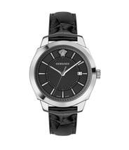 Versace  Men watch VEV900119 - $322.92