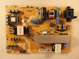 Samsung UN58H5005AFXZA UN58H5202AFXZA UN58J5190AFXZA BN44-00787A Power Supply Bo