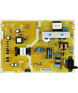 BN44-00774A Power Supply/LED Board Compatible with Samsung UN55H6203AFXZ... - $68.31