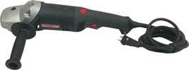 Craftsman Corded Hand Tools 35115060 - $29.00