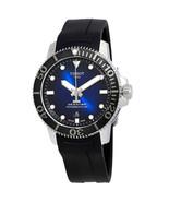 Tissot Seastar 1000 Automatic Blue Dial Men's Watch T1204071704100 - $900.99