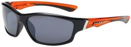Color Frame Wrap Sunglasses Mens Sport Running Fishing Golf Driving Glasses Red - $13.99
