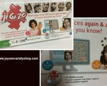 Jigazo puzzle web collage thumb155 crop