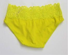 Flirtitude Hipster Panties Size S - 2 Pack image 4