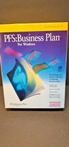 Professional Business Plan Development Kit - Microsoft Windows. - $18.68