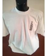 XL Coca-Cola Nascar T-Shirt - $12.95