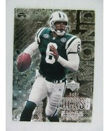 Ray Lucas New York Jets 2000 Upper Deck Football Card 76 - $0.98