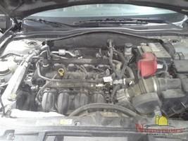 2010 Ford Fusion Driver Assist Module Computer - $66.83