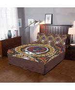 Grateful Dead #1 - Bedding Set (Duvet Cover & Pillowcases) - $89.99+