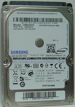 NEW HM250HI Samsung 250GB 2.5in 9.5MM SATA Hard Drive Free USA Ship