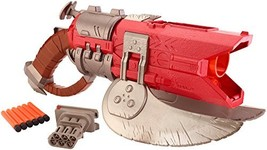 """BOOMco. Halo """"Brute Spiker"""" Toy - $13.82"""