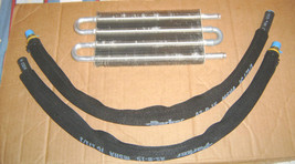 Toro Hydraulic Cooler Kit Pt # 105-4609 *New* *Oem* *Nla* B6(9/16/14) - $49.99