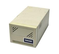 Maxcomp CHCO-035 Scsi Drive Unit W/ Seagate ST15230N 4 Gb Scsi Drive - $99.99