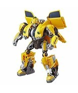 Transformers: Bumblebee Movie Toys, Power Charge Bumblebee Action Figure... - €60,37 EUR