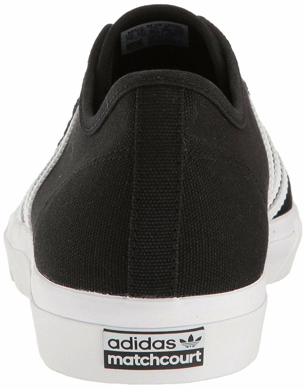 adidas Men's Matchcourt RX image 6