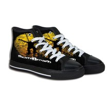 Skateboard Artistic Shoes - $49.99
