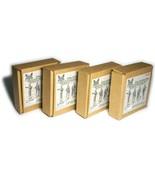 1/48 Overlord FallschirmjägerEarly War Set 01 48-0010-E Bundle Offer Set... - $29.90