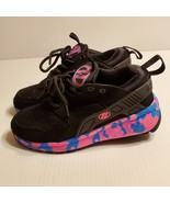 Heelys Unisex Children's Force Roller shoes. New, in the box.  Sz US You... - $55.00