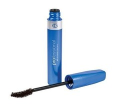 Covergirl All in One Professional Mascara YOU CHOOSE - $6.43+