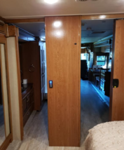 2018 Fleetwood Southwind For Sale In Cushing, WI 54006 image 4