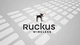 Ruckus Wireless 902-0182-0003 Spare Outdoor Mounting Bracket Bare Metal ... - $81.90