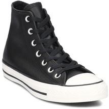 0c9dc1f77d4 Converse Shoes Chuck Taylor All Star HI Unisex