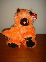 Ty Punkies Spookers Ty Store - $19.99