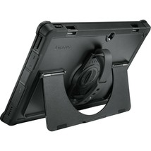 Lenovo Carrying Case Lenovo - Tablet 10, Weather Resistant, Drop Resistant - $109.99