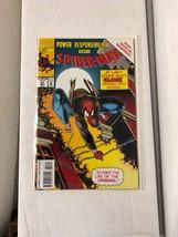 Spider-Man #51 - $12.00