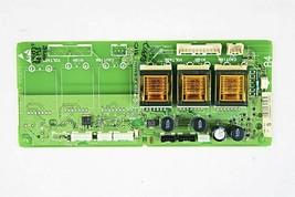 Philips 310432848321 (310432848321, 310431360975) A1 Board - $9.85