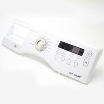 DC97-16054A Samsung Assy S.Panel Control Squ Genuine OEM DC97-16054A - $138.59
